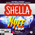 Nii Shella - Kyeei Y3 Online (Money Dey Online)