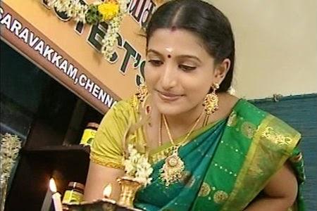 Celebrity Indian Porn Videos | Pornhub.com