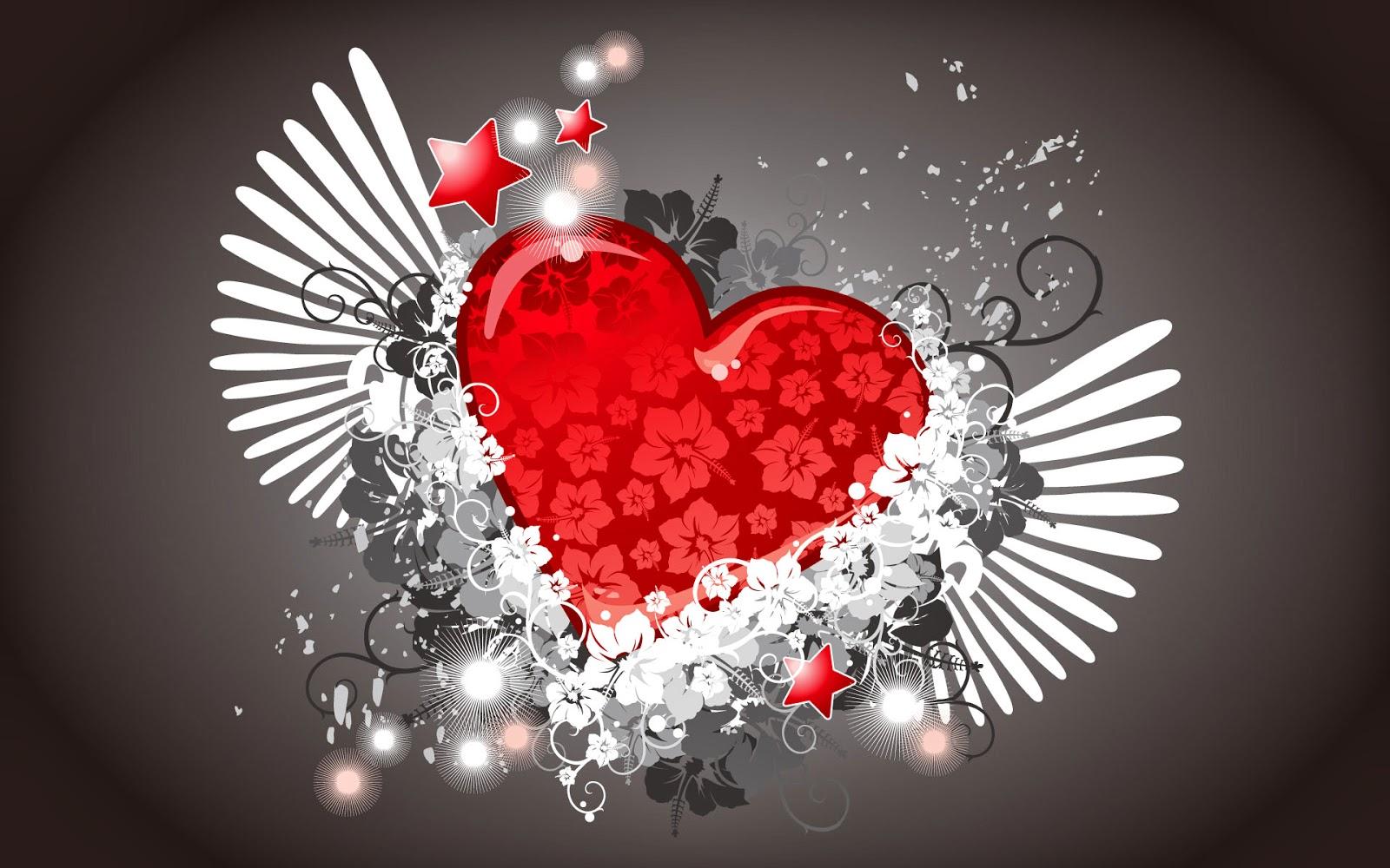 Imagenes y fondos de pantalla para san valentin taringa - San valentin desktop backgrounds ...