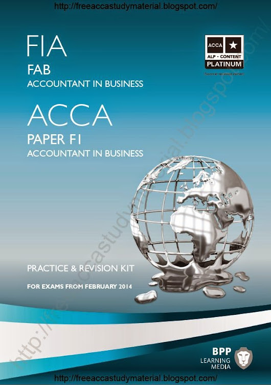 international business management papers
