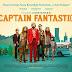 Capitão Fantástico - Você tem que assistir