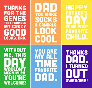 happy fathers day quotes,happy fathers day wishes,funny fathers day quotes,happy fathers day wishes for a friend,fathers day quotes from daughter