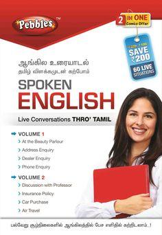 Contoh Brosur Leaflet Banner Dan Pamflet Dalam Bahasa Inggris