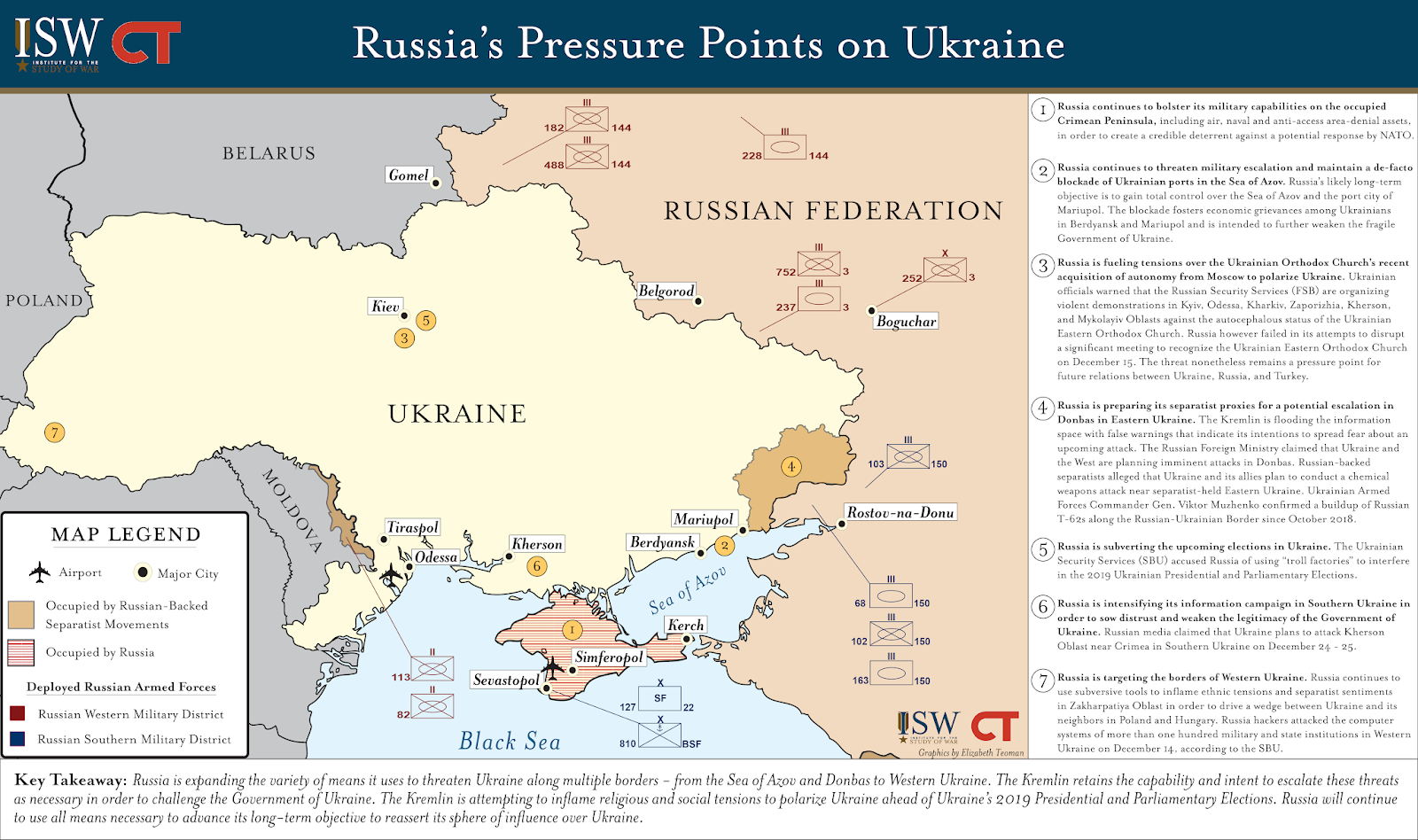 ISW Blog: Russia's Pressure Points on Ukraine on ukraine historical map, ukraine ethnic division, ukraine map crimea, odessa ukraine map, ukraine population density map, ukraine map interactive, 2014 ukraine map, ukraine demographic map, ukraine world map, ukraine 1914 map, ukraine regions map, ukraine west russia, ukraine flag, ukraine language map, eastern europe ukraine russia map, ukraine protests, ukraine division map, conflict in ukraine map, kharkov ukraine map,