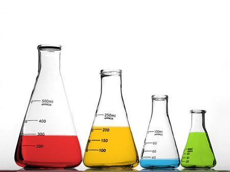 Katalog Harga Jual Alat Laboratorium Kimia Sekolah Update September