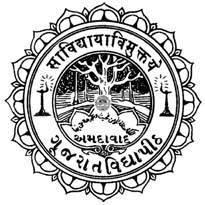 Gujarat Vidyapith Ahmedabad Recruitment 2016 for Various Posts