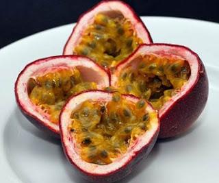Jus-buah-markisa-untuk-diet