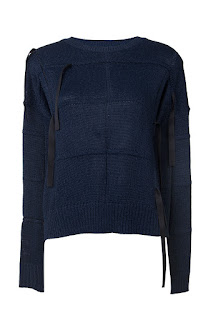 http://www.laprendo.com/products/42247/HELMUT-LANG/Helmut-Lang-Navy-Pullover-Sweater