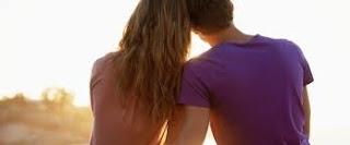 RITUEL POUR TROUVER LA FEMME DE VOTRE VIE OU CELLE QUE VOUS DÉSIREZ. dans affection 1481640579_637310_1481640673_noticia_normal