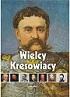 http://www.czytampopolsku.pl/2016/11/wielcy-kresowiacy.html