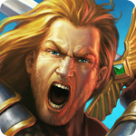 Download Game Dawnbringer v1.2.0 Mod Apk Data Terbaru Unlimited Money (All Currency)