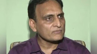 rakesh-sinha-ask-opposition-support-ram-mandir