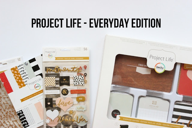 http://danipeuss.blogspot.com/2016/04/project-life-everyday-edition-video.html