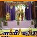 मधेपुरा में पहली बार राजकीय गोपाष्टमी महोत्सव की तैयारी पूर्ण, 17 नवम्बर से 20 नवम्बर तक होगा महोत्सव