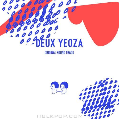 TOM – 72secTV 'deux yeoza' – EP