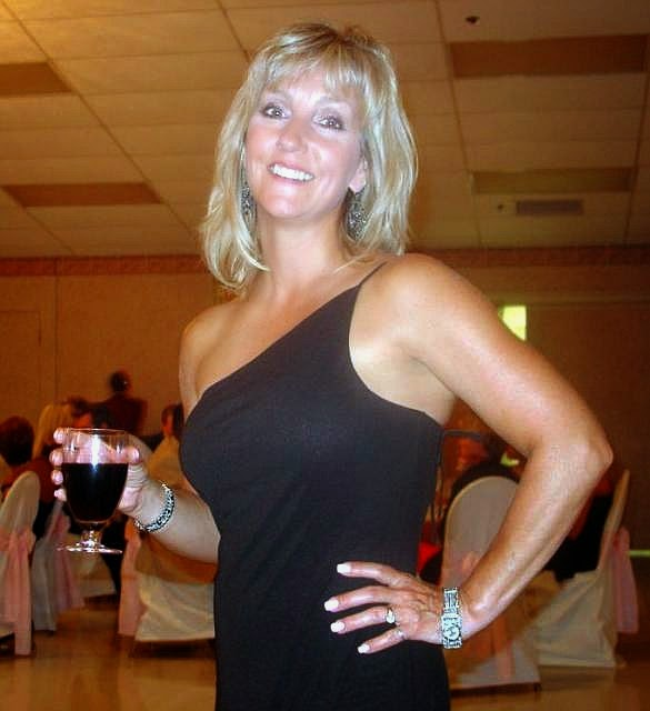Mature dating free men
