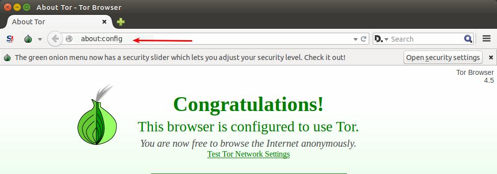 Tor browser bundle как установить hydra как загрузить тор браузер гидра