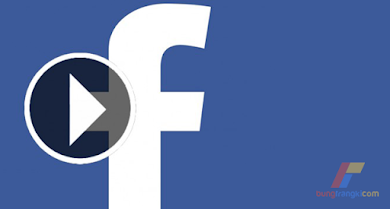 6 Cara Download Video Facebook di Android