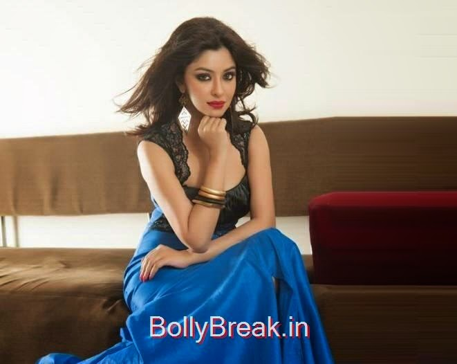 , Payal Ghosh Hot Pics