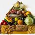10 Makanan Berkalsium Yang Bisa Menambah Tinggi Badan