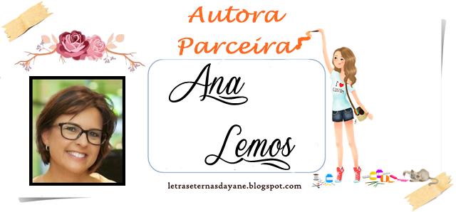 http://letraseternasdayane.blogspot.com.br/search/label/Ana%20Lemos