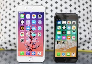 Kelebihan dan Kekurangan iPhone 8 Plus Yang Perlu Anda Ketahui