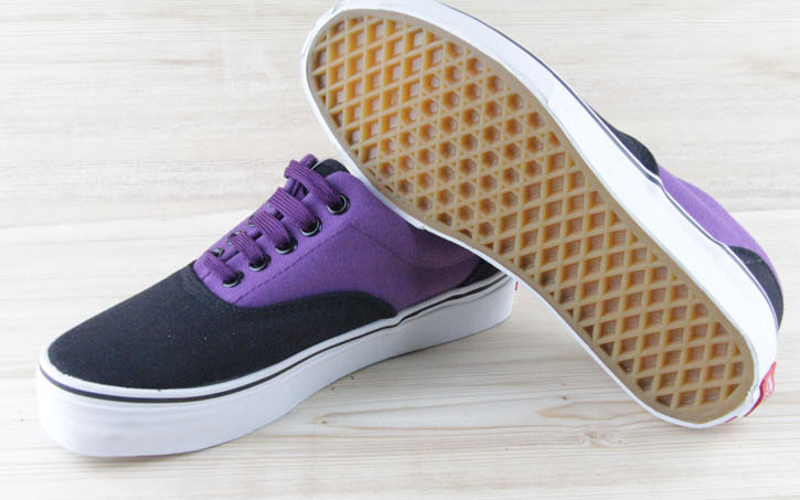 Where To Buy Cheap Vans Shoes In Singapore
