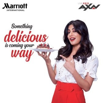 #instamag-chitrangda-singh-to-host-cook-show