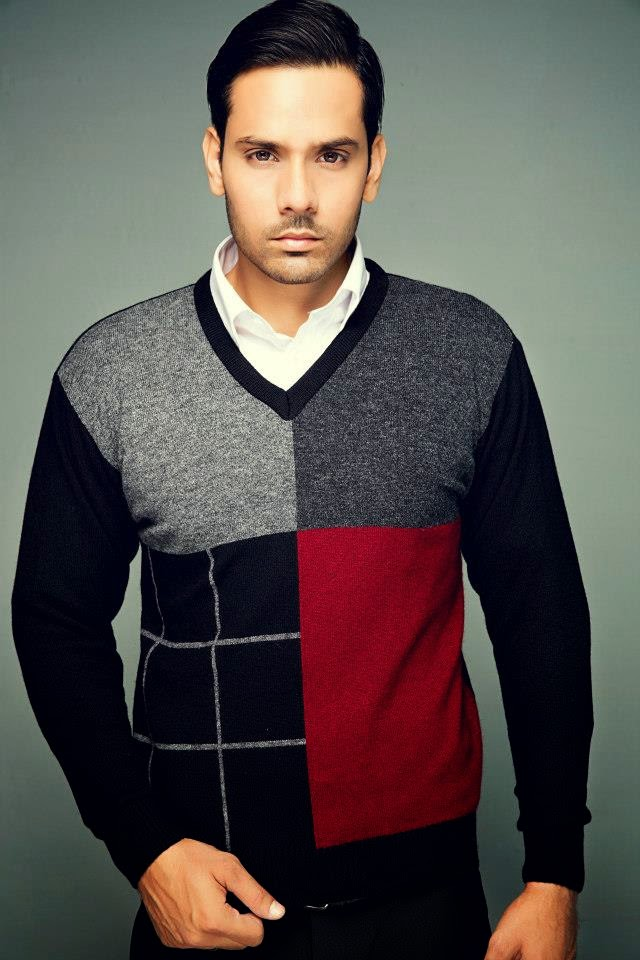The various different styles are partly what makes this such a staple of men's fashion. As you certainly already know, sweaters and jumpers are one of the best items of clothing that a man can own. Whether you need to layer your outfit to stay warm, or just want a stylish pullover, you can't go wrong.