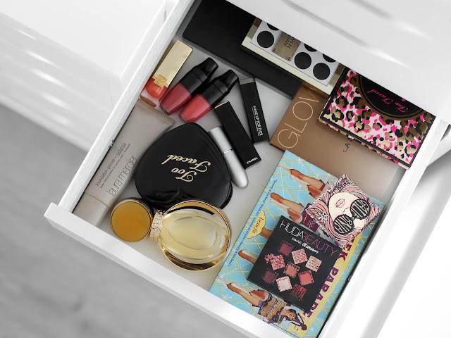 kosmetika na prodej blog