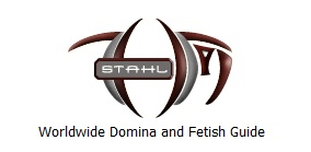 http://www.tom-stahl-domina-guide.com