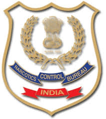 Narcotics Control Bureau (NCB) Recruitment narcoticsindia.nic.in