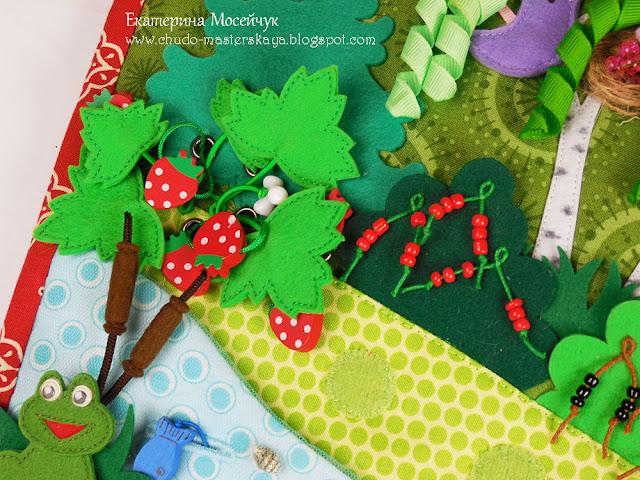 www.chudo-masterkaya.blogspot.com