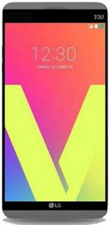 SMARTPHONE LG V20 - RECENSIONE CARATTERISTICHE PREZZO