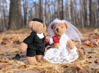 مواصفات اختيار الزوجة