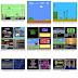 Hướng dẫn cài giả lập NES ( điện tử băng 4 nút xưa ) và tải games để chơi