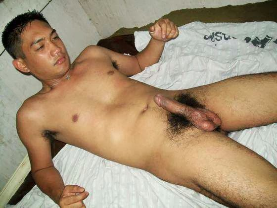 Pinoy gay gaypinoygalery