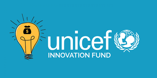 UNICEF Funding Opportunity for Tech Start-ups (Deadline: ONGOING)