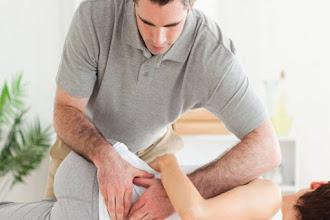Quantos Fisioterapeutas há no Brasil?