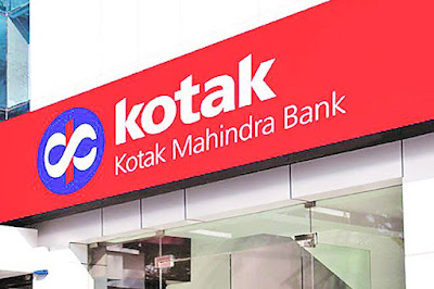 Kotak Mahindra Mutual Fund introduces FMP Series 254-1250