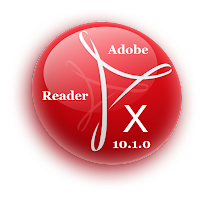 Adobe ReaderX Free Download Full Version