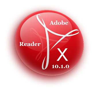 Adobe ReaderX 10.1 Free Download Full Version