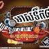 Chomreang Rangkasal 11 (ReUp)