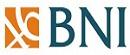 yakni bank pertama yang didirikan dan dimiliki oleh Pemerintah Indonesia Lowongan Kerja Bank BNI