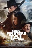 El valle oscuro (The Dark Valley) (2014)