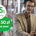 3,5% na koncie oszczędnościowym w Getin Bank (+ nawet 150 zł premii)