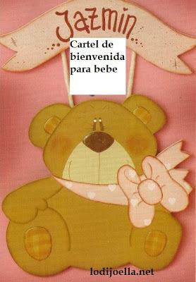 cartel-bienvenida-bebe