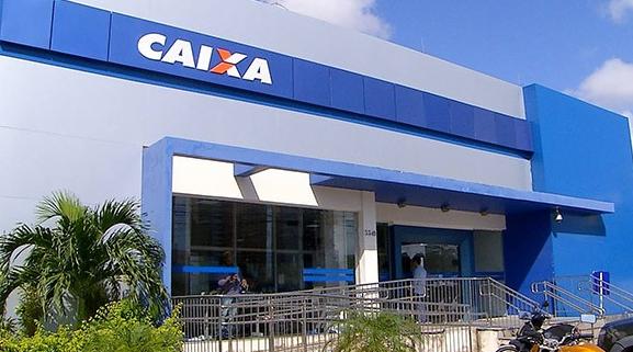CAIXA ECONÔMICA FEDERAL - NATAL: 2017