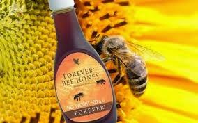 forever-honey