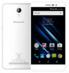 Panasonic P77 With 5-Inch Display, 4G VoLTE Support Launched At Rs. 6,990